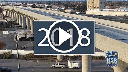 2018 HSR Moments Video
